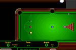Billiard Blitz 2: Snooker Skool