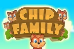 Chip Family
