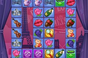 Dream Love Link 2