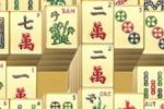 The Great Mahjong