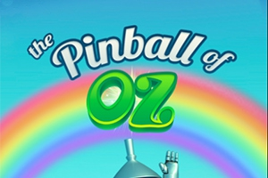 The Pinball of Oz
