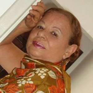 Gilsenita Costa