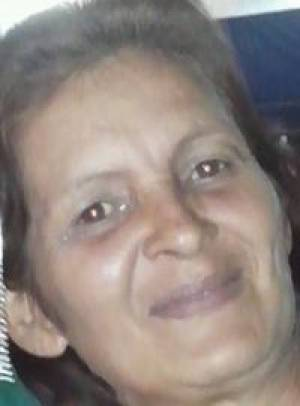 Josefina Cano