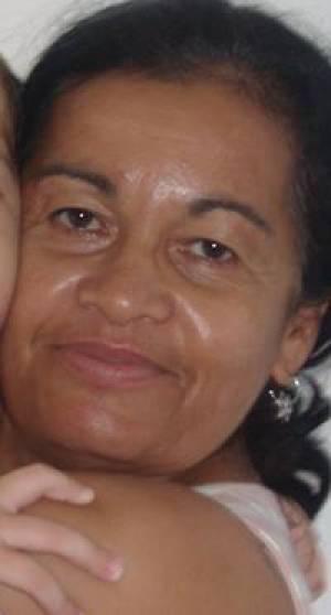 Nair Carvalho