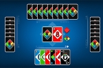 4 Colors Multiplayer