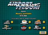 Airport Tycoon