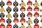 Angry Birds Matching Fun