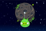 Angry Birds: Piggies Escape