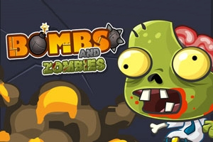 Bombs and Zombies