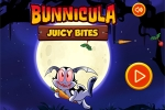 Bunnicula: Juicy Bites