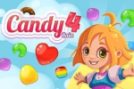 Candy Rain 4