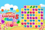Candy Rain 5