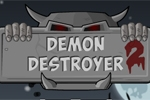 Demon Destroyer 2