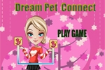 Dream Pet Connect