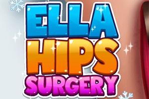 Ella Hips Surgery