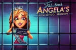 Fabulous: Angela's High School Reunion