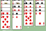 Freecell Solitaire 2017 Edition