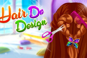 Hair Do Design