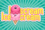 I Scream Ice Cream