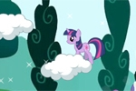 My Little Pony: Jumping