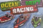 Ocean Drift Racing