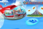 PAW Patrol: Air Patroller