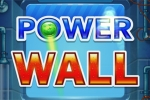 Power Wall