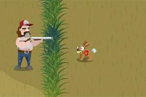 Redneck vs Zombies Mobile
