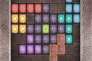 Runic Blocks