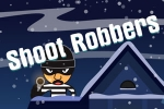 Shoot Robbers