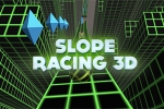 Slope Racing 3D
