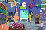 SpongeBob: Plankton's Krusty Bottom Weekly