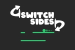 Switch Sides