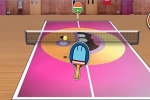 Table Tennis: Ultimate Tournament