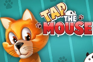 Tap the Mouse