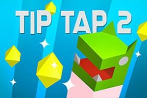 Tip Tap 2