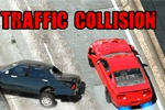 Traffic Collision