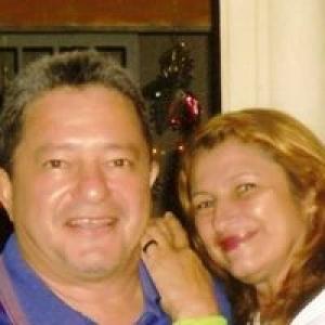 Ademildes Silva