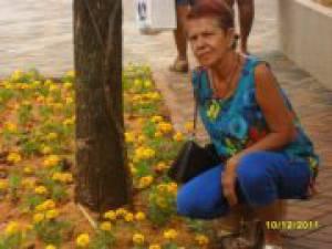 Ana Santana