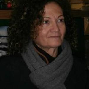 Angela Canha