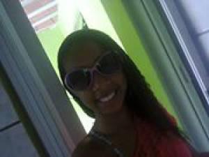 Ariadne Santana