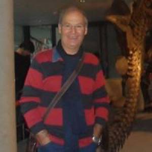 Casimiro Neves