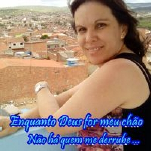 CristianeSantos