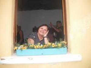 Dina Cordiolli