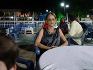 Eni Freitas