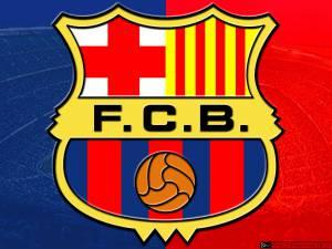FCBarca