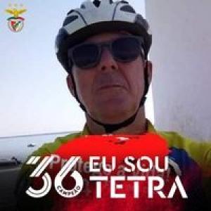 FernandoMartins