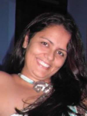 Flavia Brito
