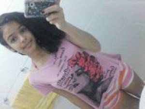 Gabriela2000