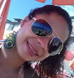 Geisa Pereira